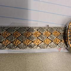 Horloge, as reported by Gemeente Hilversum using iLost