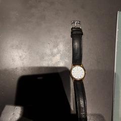 Horloge quartz, zoals gemeld door Van der Valk Hotel Veenendaal met iLost