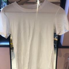 Sweater + shirt, zoals gemeld door Conscious Hotel Westerpark met iLost