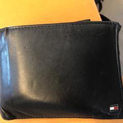 Portemonnee, zoals gemeld door GVB met iLost