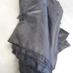 Paraplu inklapbaar zwart, as reported by Arriva Friesland / Groningen using iLost