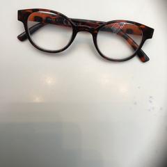 Bril/ Glasses, zoals gemeld door Rijksmuseum met iLost