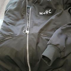 Jacket/ jas