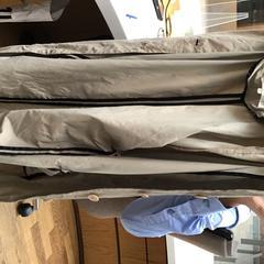 Jacket/jas, come riportato da Rijksmuseum utilizzando iLost