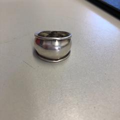 Ring, zoals gemeld door Drumcode Festival 2019 met iLost