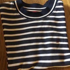 T-shirt, as reported by Van der Valk Hotel Kasteel TerWorm using iLost