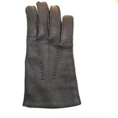 Handschoen / glove, zoals gemeld door Rijksmuseum met iLost