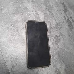 Telefoon Iphone, ha sido reportado por Arriva Friesland / Groningen con iLost