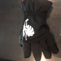 Handschoen, as reported by Van der Valk Hotel Veenendaal using iLost