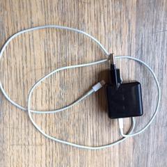Telefoon oplader, as reported by Van der Valk Hotel Kasteel TerWorm using iLost