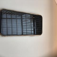 I-phone, come riportato da Rijksmuseum utilizzando iLost