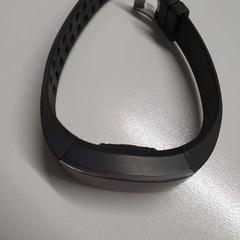 smartwatch, zoals gemeld door The Tire Station Hotel met iLost