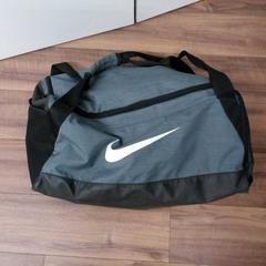 Sporttas met kleding がiLostで Arriva Den Bosch によって報告されました