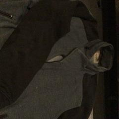 Vest, zoals gemeld door Van der Valk Hotel Amsterdam Zuidas met iLost