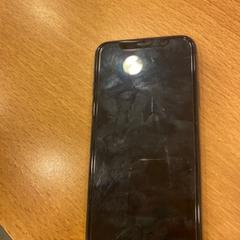 Mobiel IPhone, segons ha informat Gemeente Amsterdam mitjançant iLost