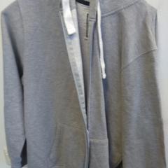 Vest, zoals gemeld door Hermes Eindhoven met iLost