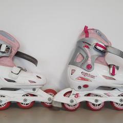 Rollerskates, as reported by Connexxion Zeeuws-Vlaanderen using iLost
