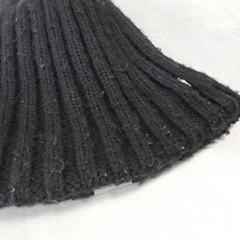 Muts zwart, as reported by Arriva Friesland / Groningen using iLost