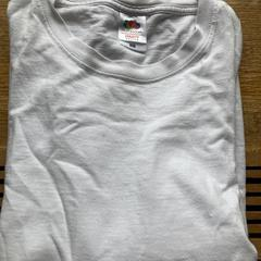 Shirt, as reported by Van der Valk Hotel Kasteel TerWorm using iLost