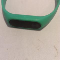 Horloge, zoals gemeld door De Efteling met iLost