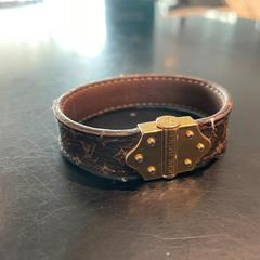 Armband, as reported by Van der Valk Hotel Veenendaal using iLost