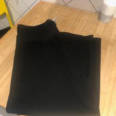 Black Pants, zoals gemeld door Conscious Hotel Westerpark met iLost