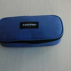 Etui Eastpak, as reported by Connexxion Zeeland using iLost