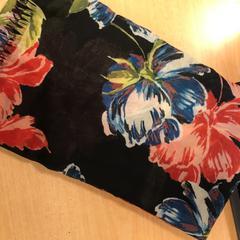 Dames sjaal, zoals gemeld door Pathé Buitenhof met iLost