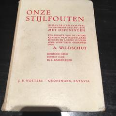 Boek, as reported by Van der Valk Hotel Breukelen using iLost