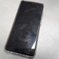 Telefoon Samsung, zoals gemeld door Arriva Friesland / Groningen met iLost