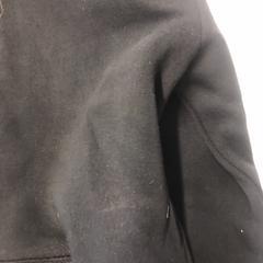 Vest, zoals gemeld door elrow Town Festival 2021 met iLost