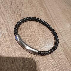 Armband, zoals gemeld door Van der Valk Hotel Apeldoorn - De Cantharel met iLost