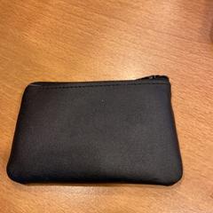 Portemonnee van Lopez, conforme relatado por Gemeente Amsterdam usando o iLost