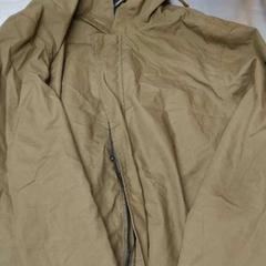 Bruine jas, zoals gemeld door De Heeren van Aemstel met iLost