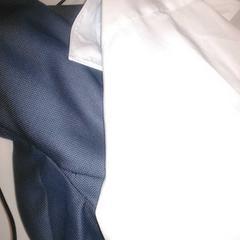 Colbert en overhemd, zoals gemeld door Vrije Universiteit Amsterdam met iLost