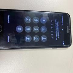 iPhone, come riportato da Connexxion Amstelland-Meerlanden Amstelveen utilizzando iLost