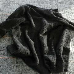 Zwarte jas, as reported by Connexxion Amstelland-Meerlanden Amstelveen using iLost