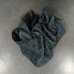 Sjaal, zoals gemeld door Vrije Universiteit Amsterdam met iLost