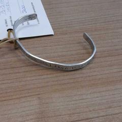armband, zoals gemeld door Connexxion Haarlem AML met iLost