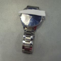 Horloge がiLostで Walibi Holland によって報告されました