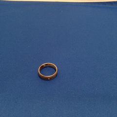 Ring, zoals gemeld door De Efteling met iLost