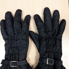 Handschoenen  dames, zoals gemeld door Arriva Vechtdallijnen met iLost