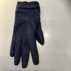 Handschoen, as reported by Rijksmuseum using iLost