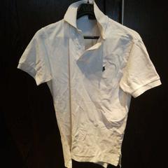 Shirt, zoals gemeld door Van der Valk Hotel Houten met iLost