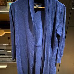 Blauw vest, as reported by Van der Valk Hotel Veenendaal using iLost