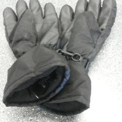Handschoenen, zoals gemeld door Syntus Midden-Overijssel met iLost
