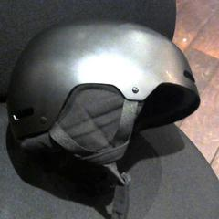 helm, as reported by SnowWorld Amsterdam using iLost
