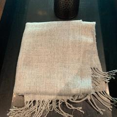 Grijze sjaal, as reported by Van der Valk Hotel Veenendaal using iLost