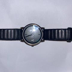 DKNY horloge, zoals gemeld door Van der Valk Hotel Houten met iLost