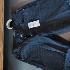 jeans Shorts, gemeldet von MEININGER Hotel Berlin Alexanderplatz über iLost
